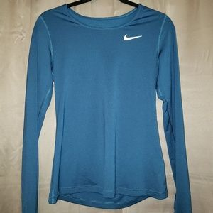 COPY - Nike Dry Fit Size Small.  Nice and Cool.  …